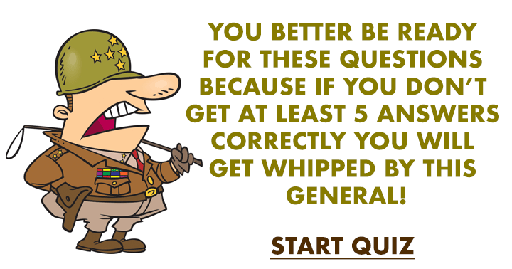 Don't get whipped!