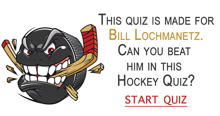 This one if for Bill Lochmanetz, can you beat his score?