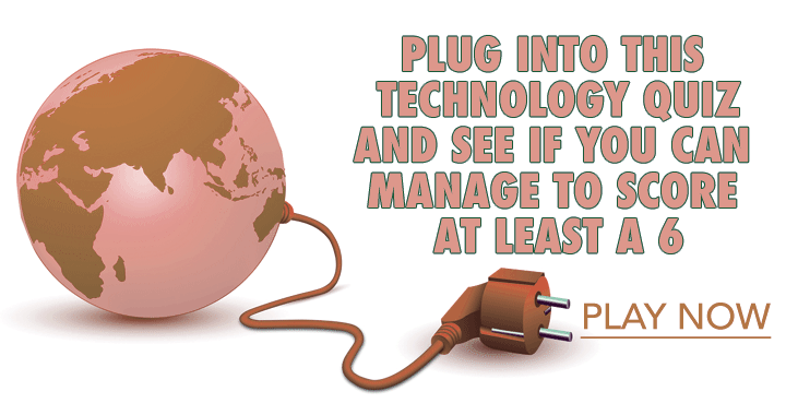 Plug In Now!