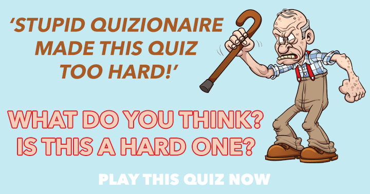 Do you think this one is hard?