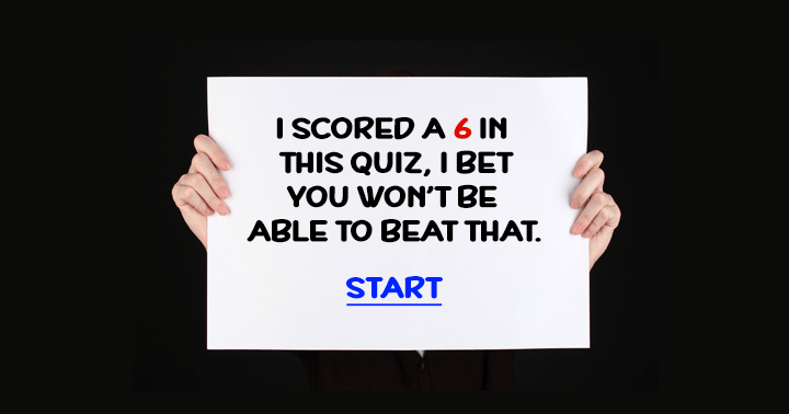 Play if you think you are able to beat that score!