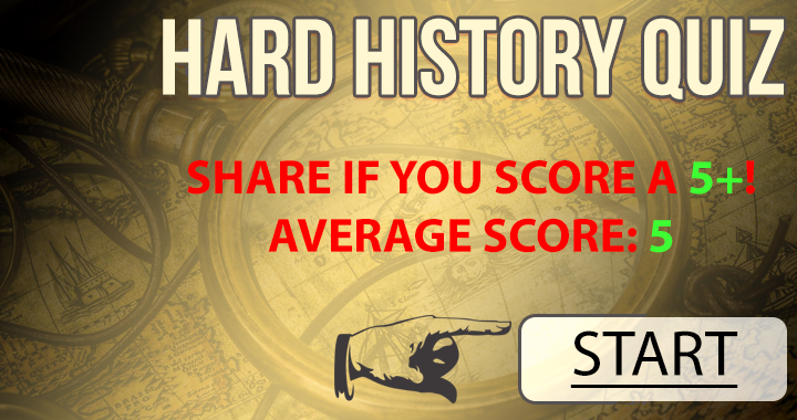 Can you beat the average 5?